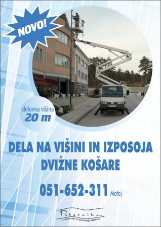 potocnik-doo-reklama-A6_2 1